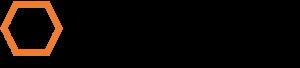 merxamo Logo
